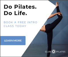 ClubPilates-300x250.png