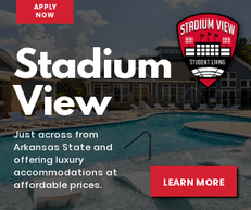 StadiumViewApartments-300x250.png