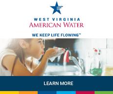 WestVirginiaAmericanWater-300x250.png