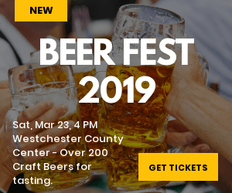 BeerFest2019-300x250.png