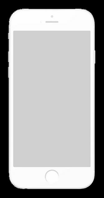 PHONEA.png