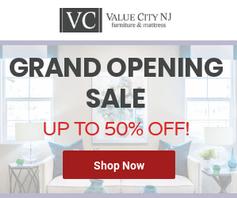 ValueCity1-300x250.png
