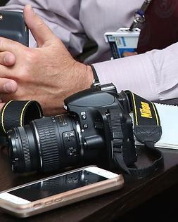 action-adult-aperture-627602.jpg