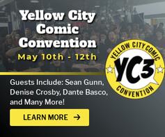 YellowCityComicConvention-300x250.png