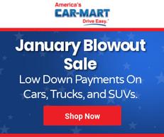 America'sCarMart-300x250.png