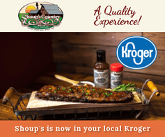 Shoup'sCountryFoods-300x250.png