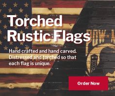 TorchedRusticFlags-300x250.png