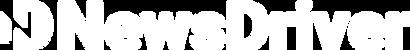 newsdriver-logo-horizontal-white-8205x10
