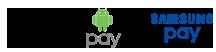 digital pay logos.png