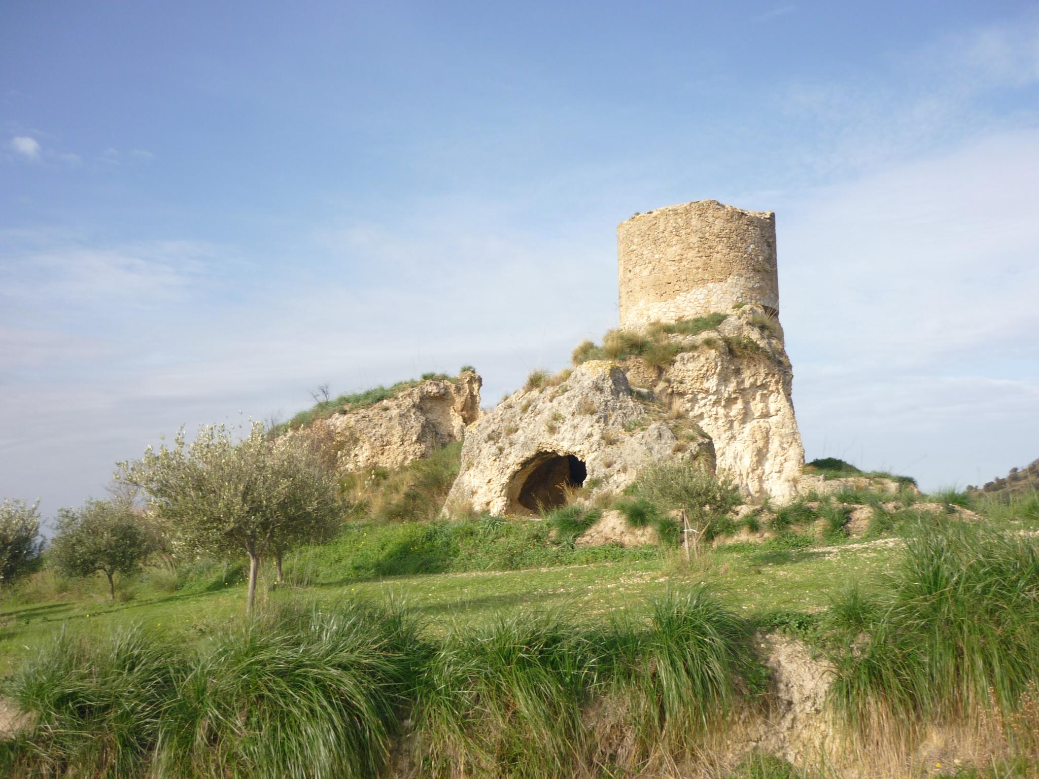 torre-marrana-brivadi