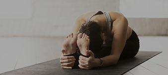 Ashtanga Yoga _edited.jpg