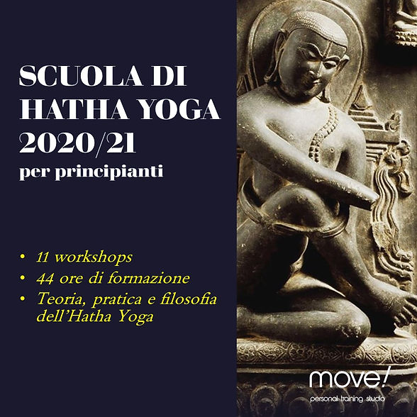 scuola yoga.jpg