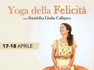 yoga della felicità.png