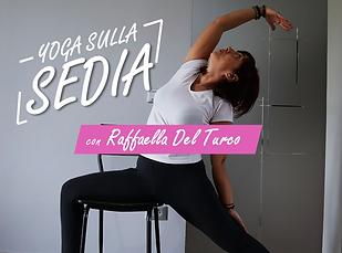 yoga sulla sedia-novembre.png
