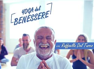 yoga del benessere.png