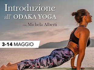 odaka yoga.png