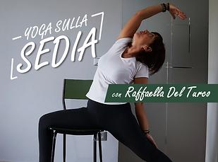 yoga sulla sedia -settembre.png