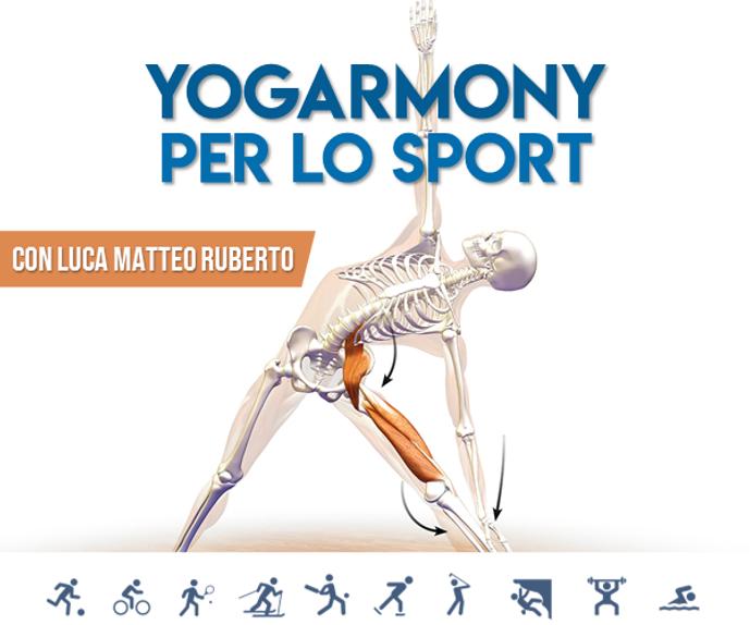 yogarmony per lo sport.png