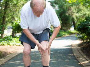 La bugia dell'artrosi e come guarire