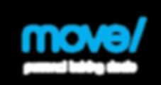 logo move! blue pts.png