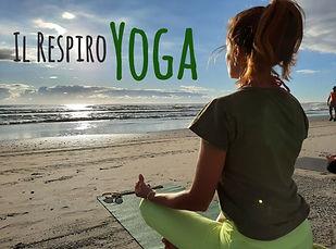 respiro yoga_edited.jpg