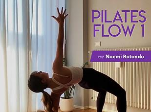 pilates flow 1.png