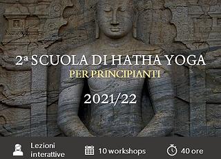 yoga school.png