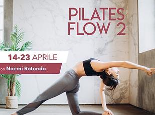 pilates flow 2.png