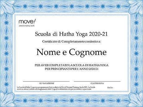 Certificato di completamento.png