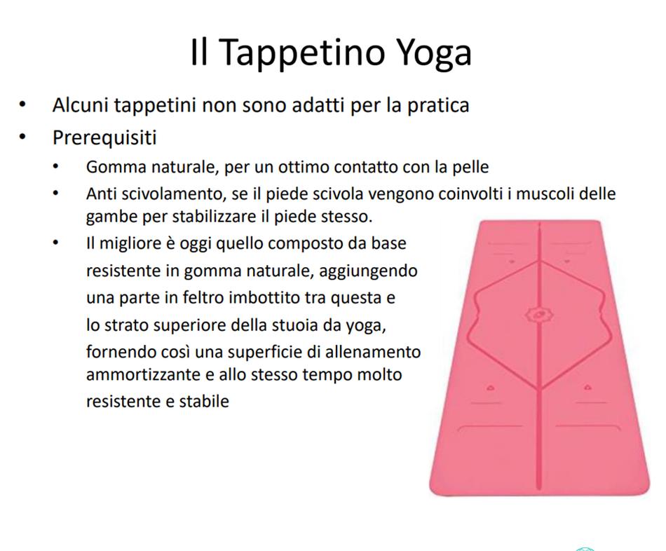 come scegliere il tappetino yoga.png