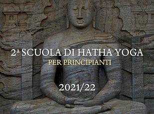scuola di hatha yoga.png