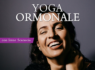 yoga ormonale.png