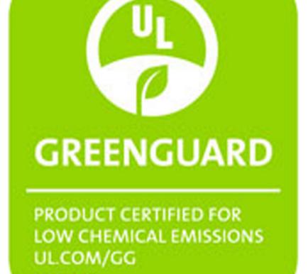 Que Signifie la Certification GREENGUARD?