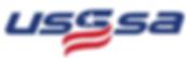 usssa_logo.png