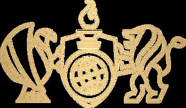 GEB EMBLEM GOLD.png