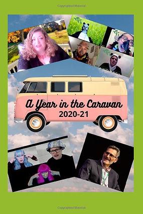 Caravan Productions
