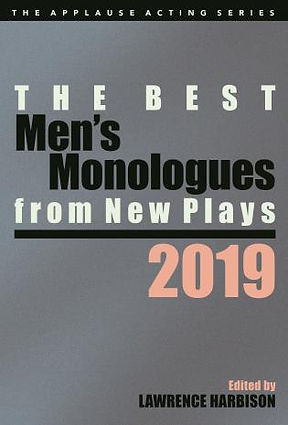 Applause Men's Monologue 2019.jpg