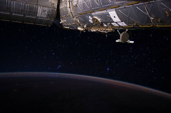 iss-expedition40-14305478680_00d895014c_