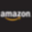 amazon-dark-logo-vector.png