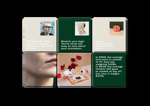Natalie Strange_Selected Works_2019_Stoc