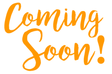 coming-soon_edited.png