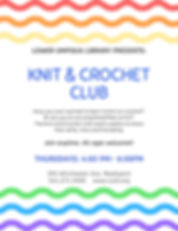 Knit & Crochet Group.jpg