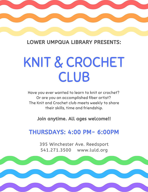 Knit & Crochet Group.jpg