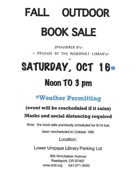 Book Sale 10-21.jpg
