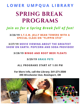 spring break program  2019.png
