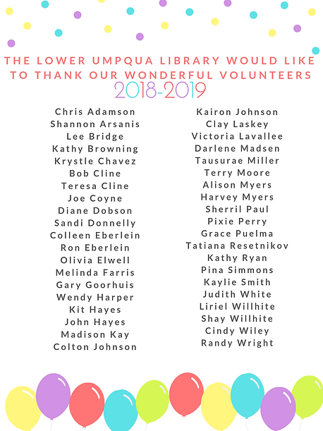 Volunteers 2018-19.png