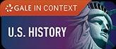 U.S. History.jpg