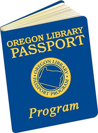passport logo color.jpg