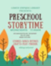 Storytime Poster 9-19.jpg