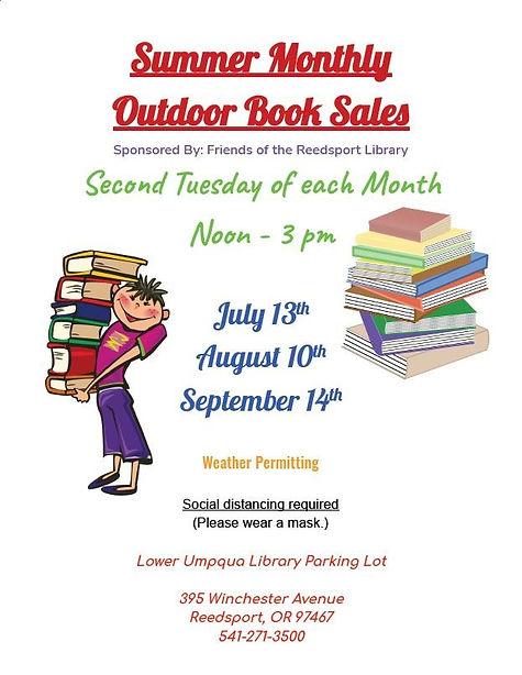 2021 Summer Outdoor Book Sales.jpg